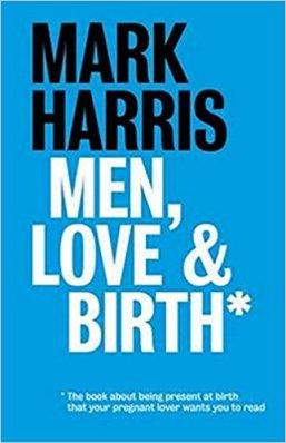 must read pregnancy book
