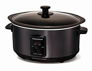 autumanl slow cooker meals, budget slow cooker