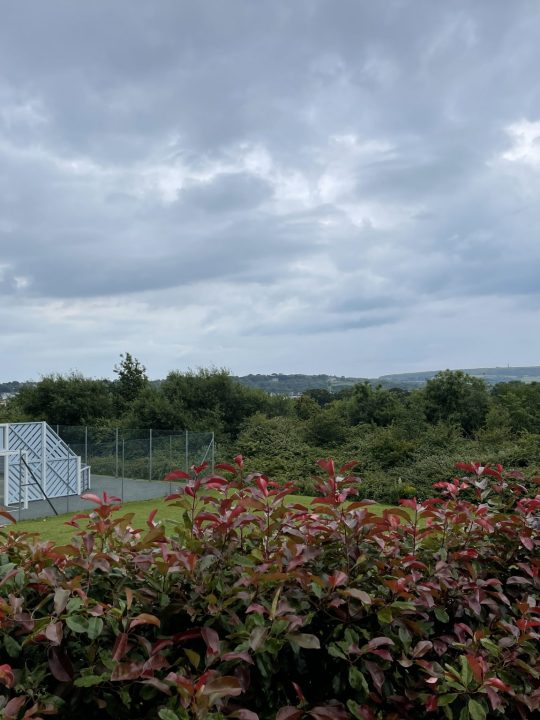 Parkdean Resorts Nodes Point Holiday Park Review 2021