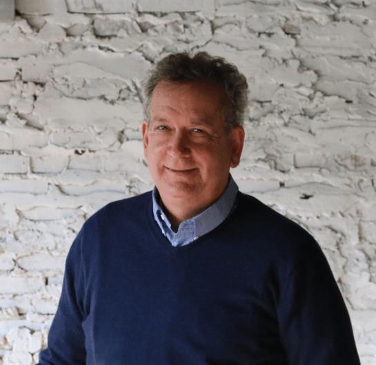 Member Spotlight: Dave Shiley The Tax Guy