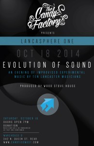 Evolution-of-Sound-Poster-V2