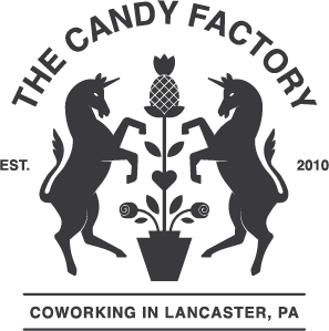 Candy Factory Collective