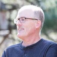 Randall Hertzler