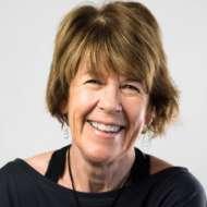 Suzette Mullen