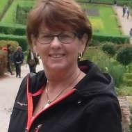 Kathy Schlegel