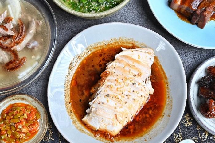 印月餐廳 一開賣就瘋搶的冷凍料理包,經典佳餚神還原,簡單又方便,在家也能吃到一桌子好料~