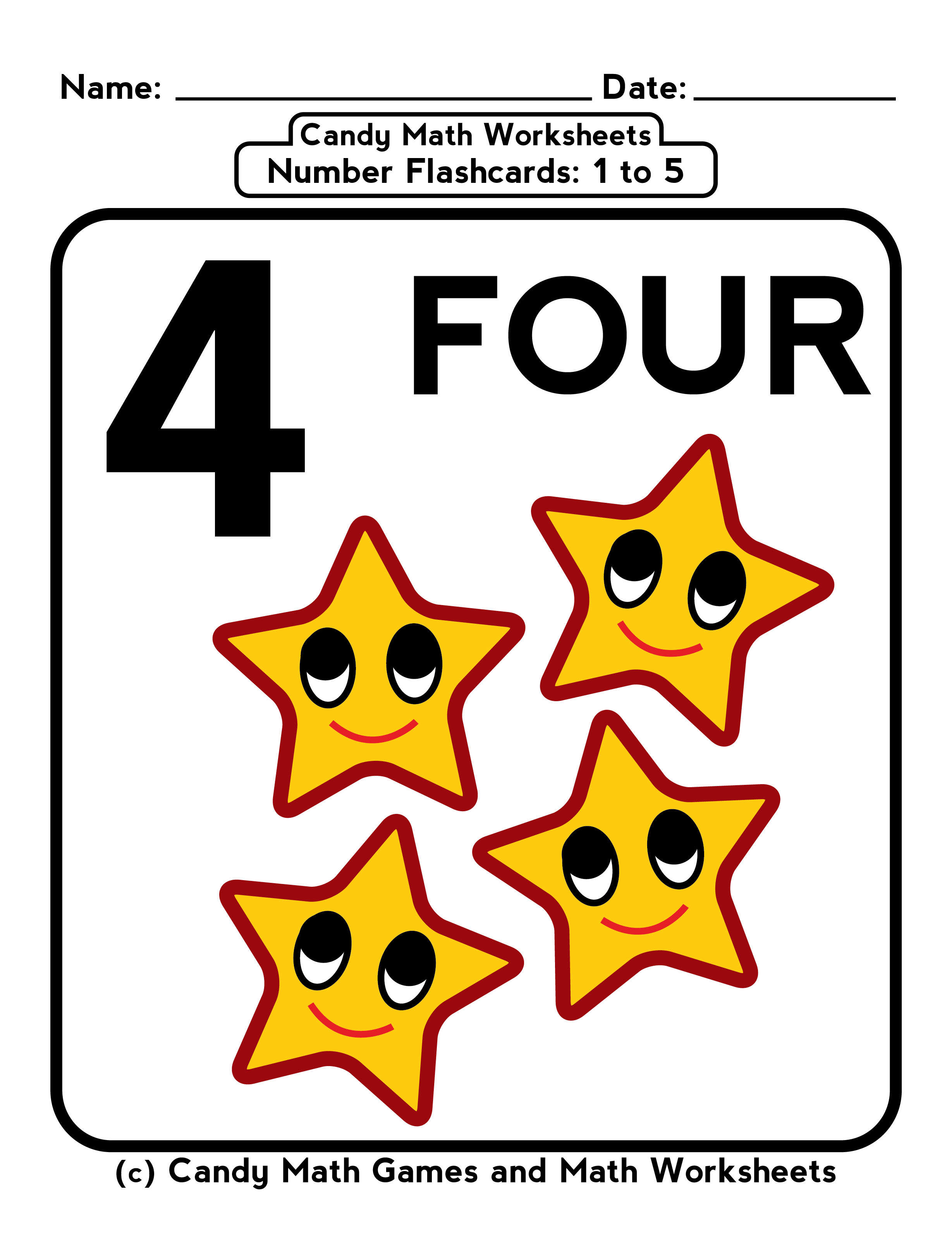 Search Results For Free Printable Counting Worksheets