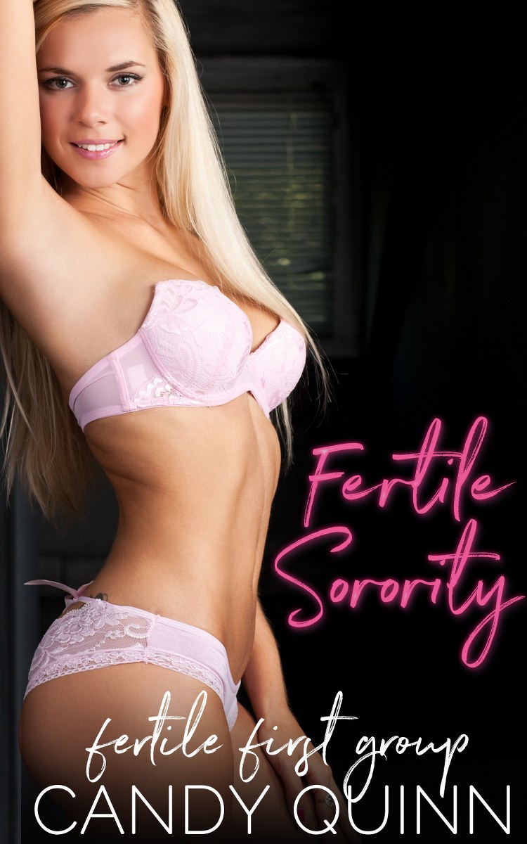 Fertile Sorority