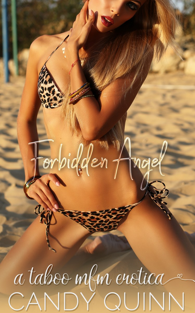 Forbidden Angel
