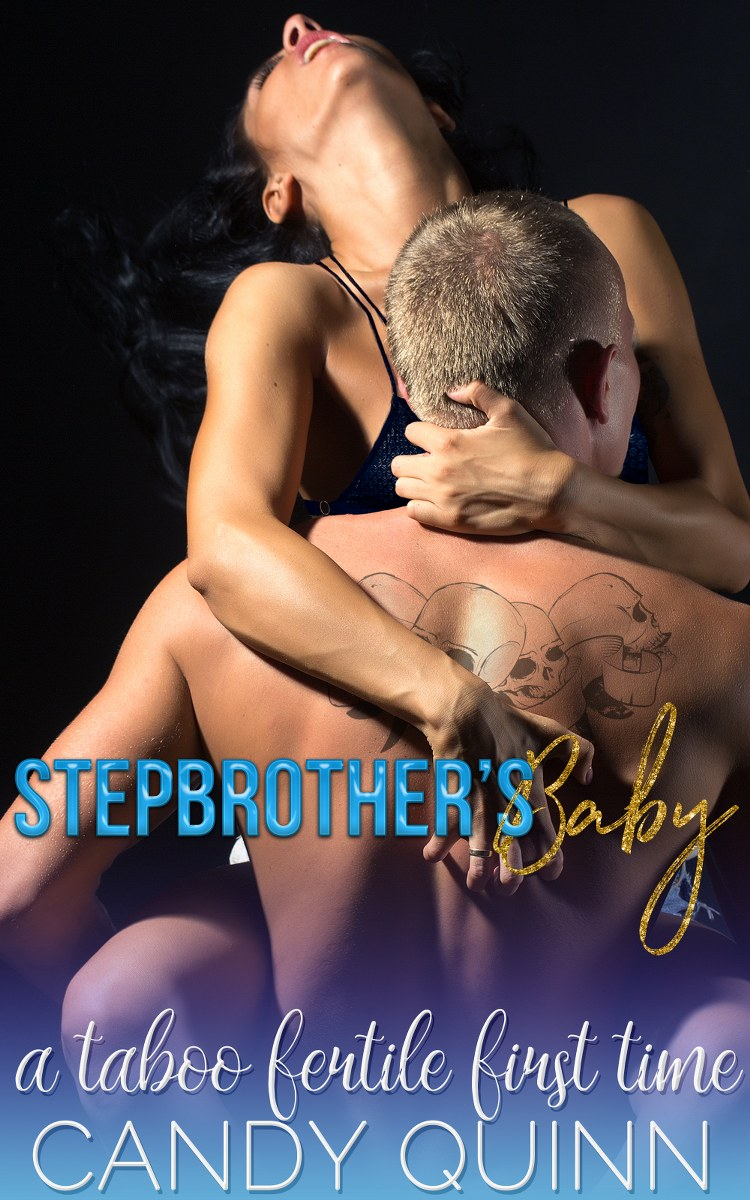 Stepbrother's Baby