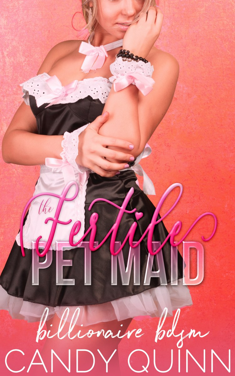 The Fertile Pet Maid