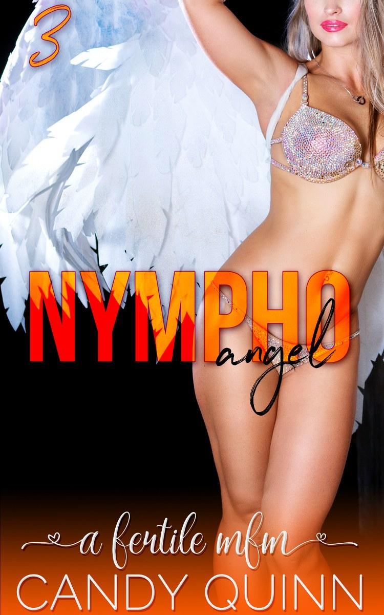 Nympho Angel