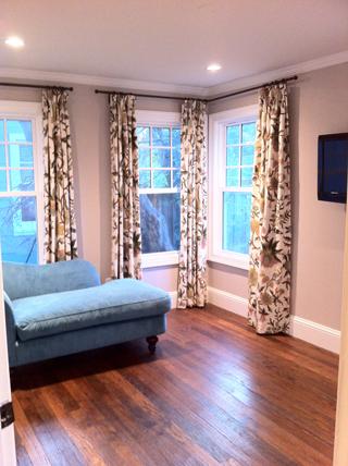 8919 Forest Hills Bedroom 2