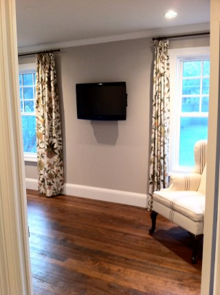 8919 Forest Hills Bedroom