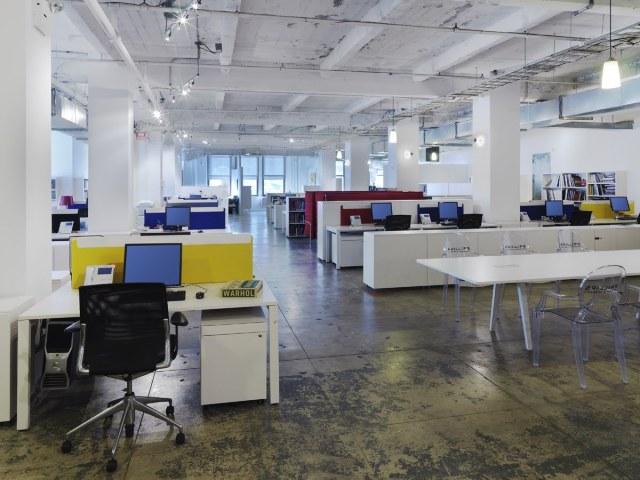 open-workspace-interior-design