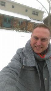 Kevin Caskey Snow 2