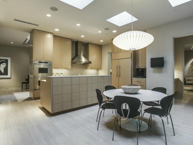 6035 Tulip Kitchen