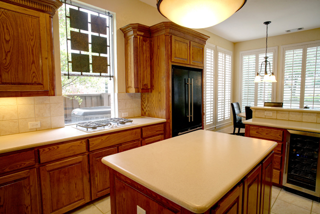 6017_wildwood_dr_MLS_HID995548_ROOMkitchen1