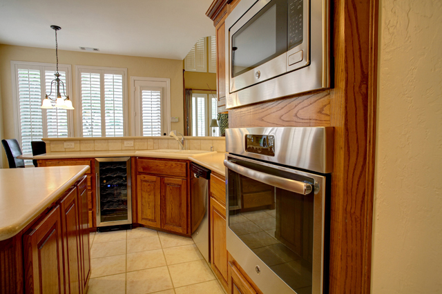 6017_wildwood_dr_MLS_HID995548_ROOMkitchen2