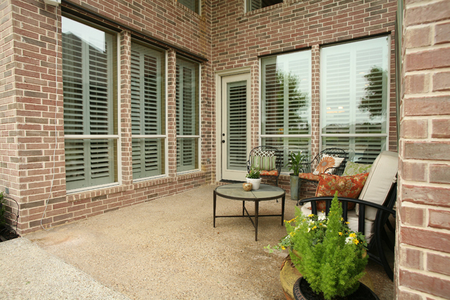 6017_wildwood_dr_MLS_HID995548_ROOMpatio