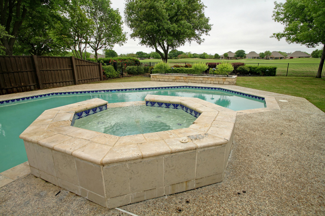 6017_wildwood_dr_MLS_HID995548_ROOMpool1