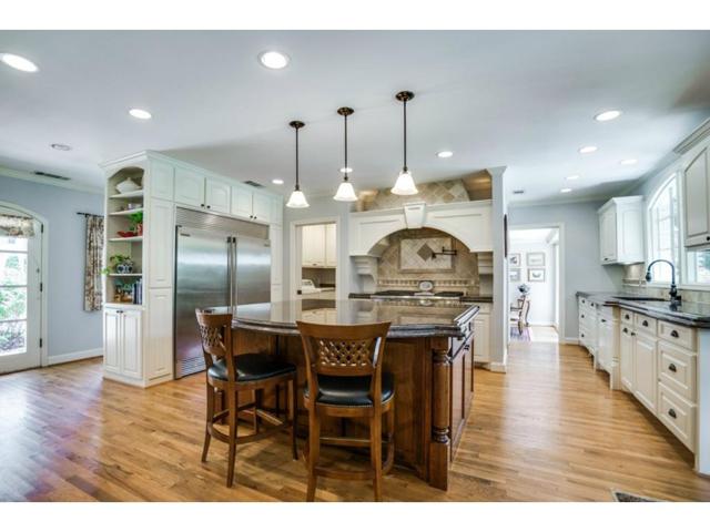 6426 Meadow Kitchen