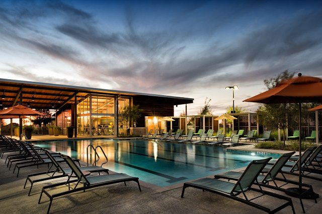 windsong-ranch-lap-pool