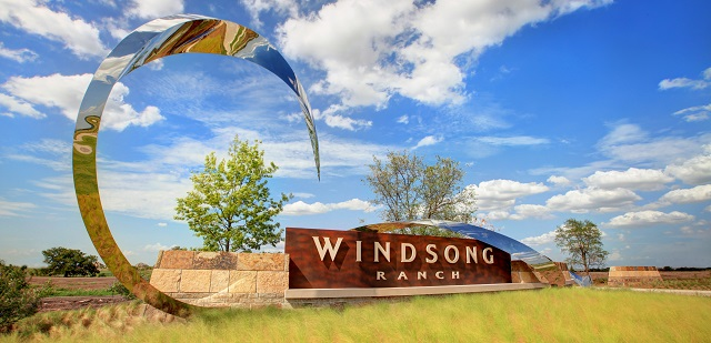 windsong-ranch