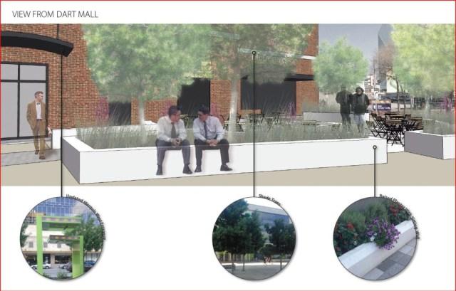 rendering1 West End