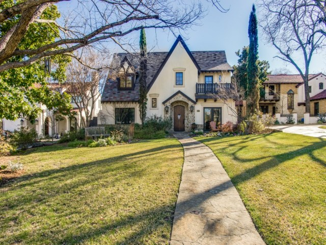 6832-avalon-ave-dallas-tx-MLS-1