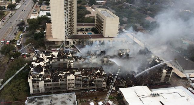 P Place Fire 11