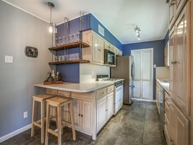 Dallas Open Houses | CandysDirt.com