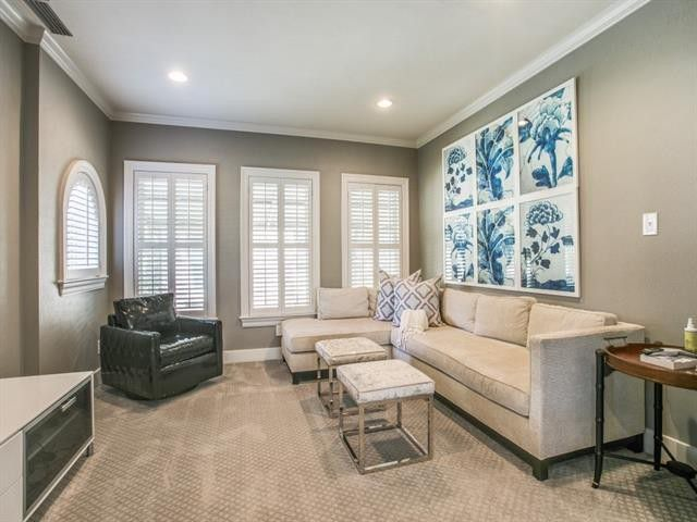 East Dallas Open Houses | CandysDirt.com