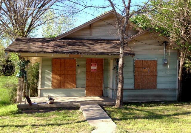 tenth street historic district resource center