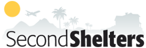 second_shelters_Logo-300x99