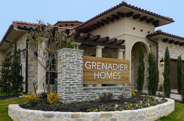Grenadier-Homes-Featured-Image-Cropped