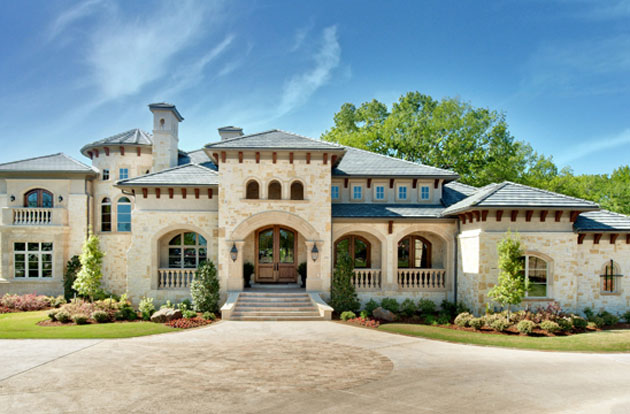 Tim-Jackson-Custom-Homes-Featured-Image-Cropped
