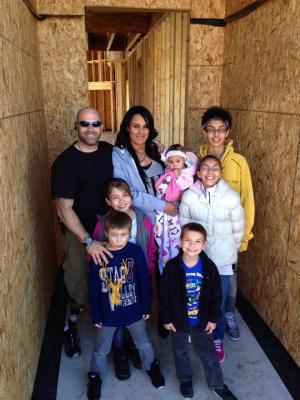 Jackel Family