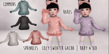 sprinkles-cozy-sweater-ad