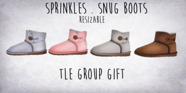 sprinkles-snug-boots-tle-gift
