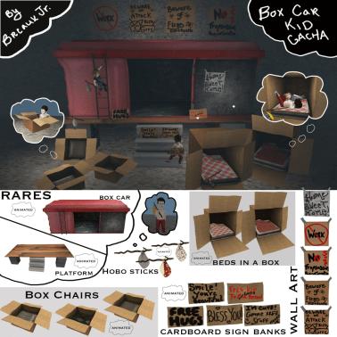box-car-kid-ad
