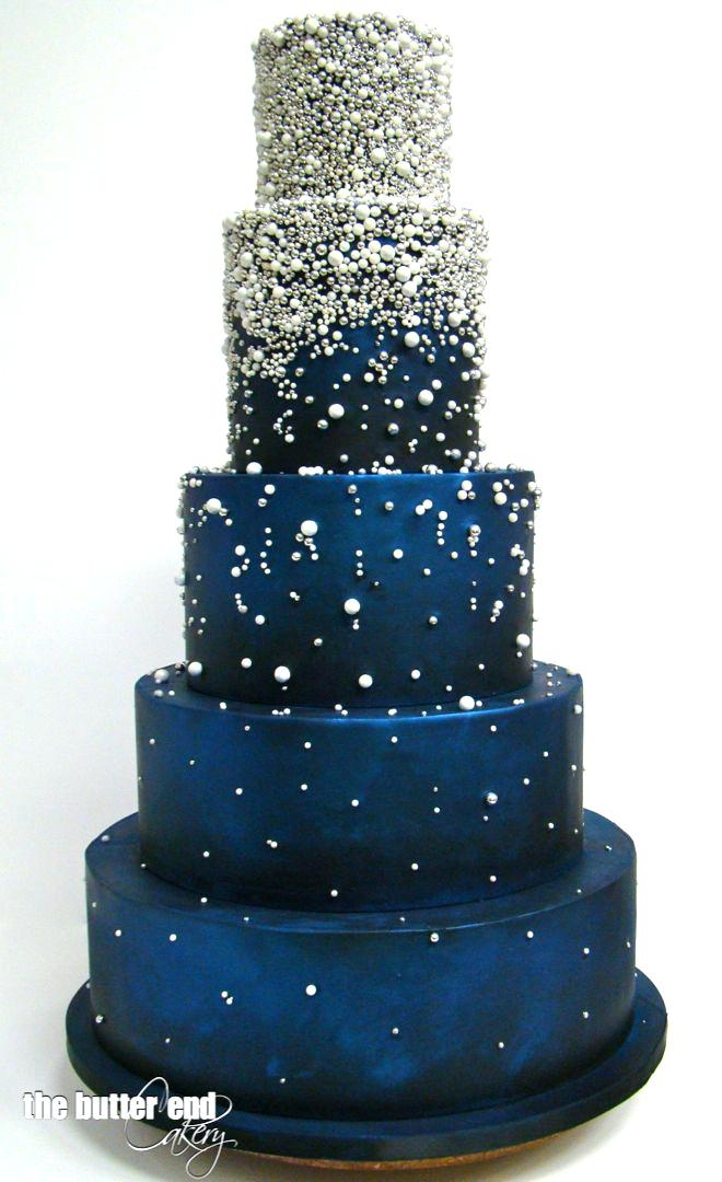 Bling Wedding Cakes   Caneer Cake With Passion She gave me a picture for the cake she wanted for her wedding This is the  picture she gave me