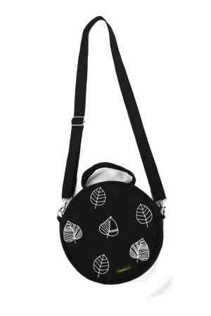ROUND-BAG–LEAVES-canelli