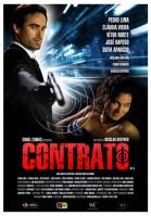contrato-filme1