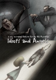 idiots_and_angels