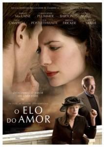 elo_do_amor