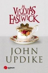 viuvas-de-eastwick