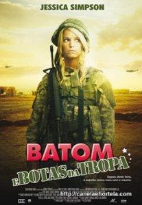 batom_botas