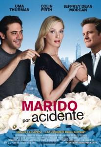 marido_por_acidente