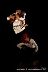 Dancando5